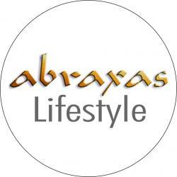 Team Abraxas